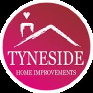 Tyneside Home Improvements