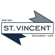 ST. Vincent Wine Bar