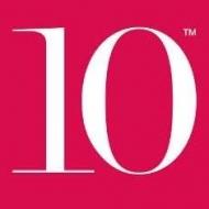 10 Associates