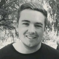 Jordan Malthouse