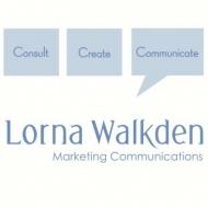 Lorna Walkden