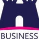 Skipton Business Finance SME Funding Specialist