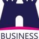 Skipton Business Finance SME Funding Specialist