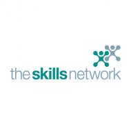The Skills Network