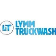 Lymm Truckwash