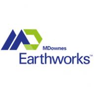 MD Earthworks
