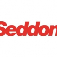 Seddon Construction