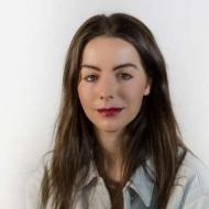 Sophie Marsden