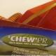 Chewpr