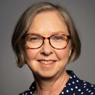 Susan Clegg