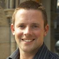 Steve Wright