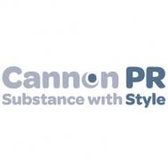 Cannon PR