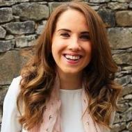 Danielle Owen-Jones