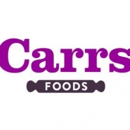 Carrs Foods