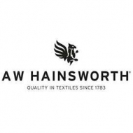 A.W Hainsworth