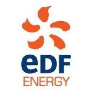 EDF Energy Doxford