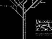 Unlocking Growth In the North