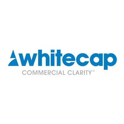 Whitecap Consulting